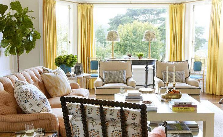 Breathtaking Decor Ideas Living Room Soft Yellow