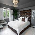 Breathtaking Queen Bed Without Headboard Decorating