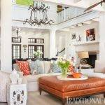 Breezy Lowcountry Home Traditional
