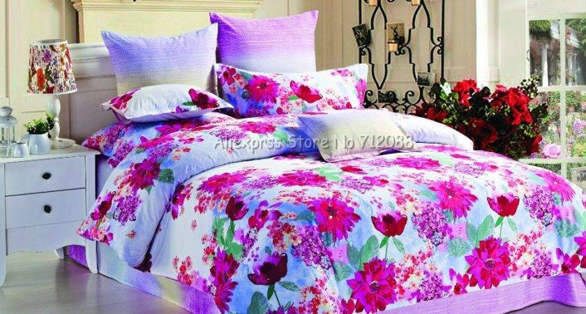 Bright Colored King Bedding Reviews Shopping