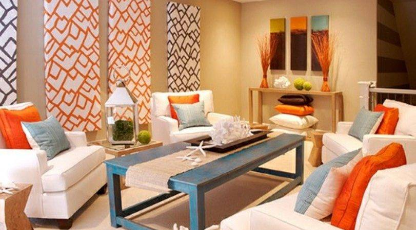 Bright Living Room Colors Decor Ideasdecor Ideas