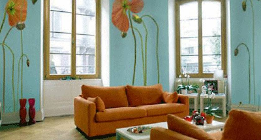 Brilliant Asian Paints Interior Wall Colour