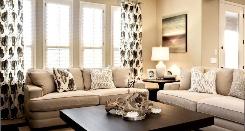 Brilliant Neutral Paint Colors Living Room Within