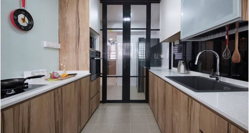 Brilliant Room Hdb Ideas Your New Home