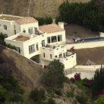 Britney Spears Celebrity Homes Zimbio