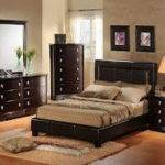 Brown Bedroom Color Schemes Best Cars Reviews
