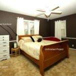 Brown Bedroom Furniture High