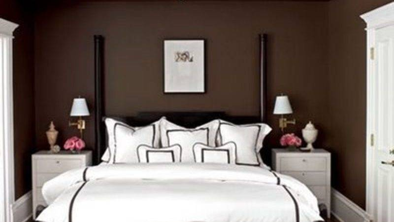 Brown Bedroom Ideas Decorations Your