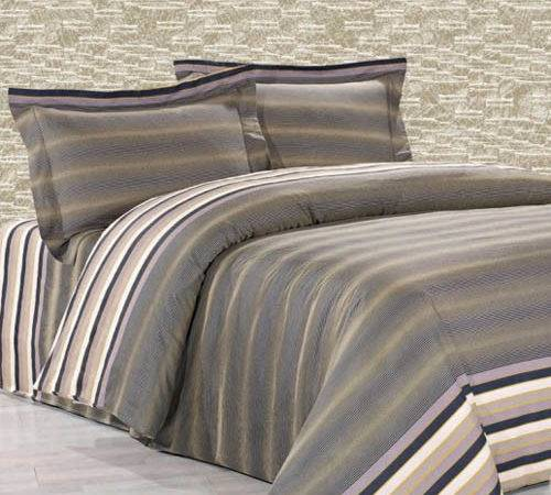Brown Gray Black Bedding Sets Neutral Bedroom Colors