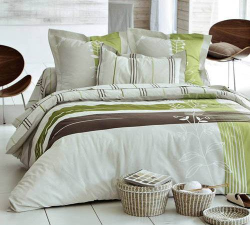 Brown Lime Green Bedding Sets Bedspreads Discount
