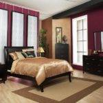 Brown Paint Colors Small Bedrooms Fresh