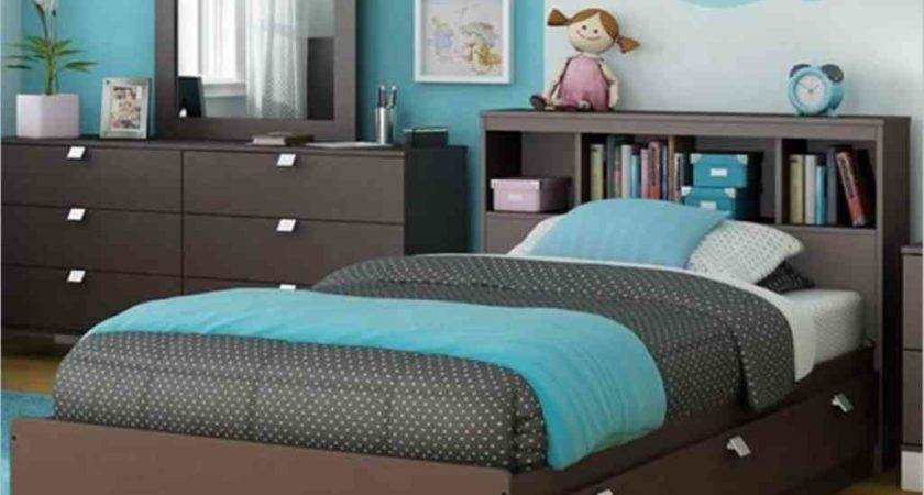 Brown Teal Bedroom Ideas Decor Ideasdecor
