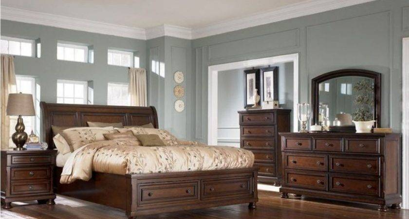 Brown White Bedroom Ideas Inspirational Best
