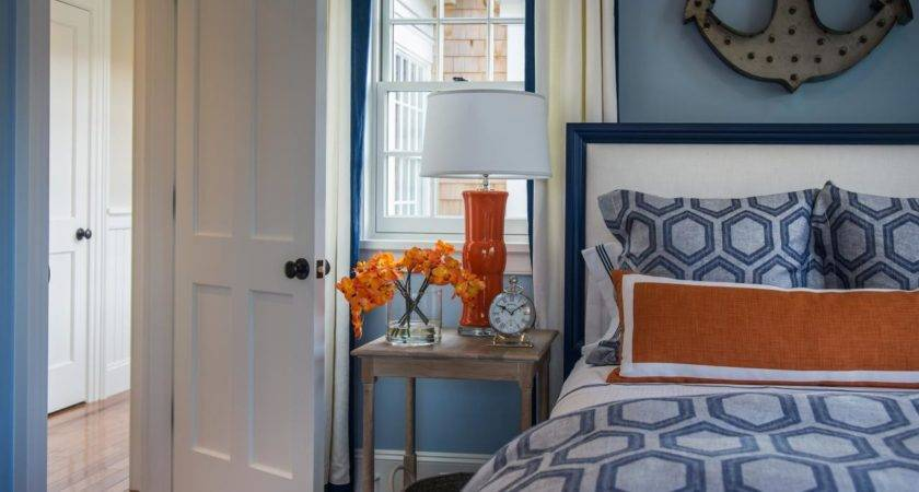 Brown White Bedroom Ideas Orange Blue Bedrooms