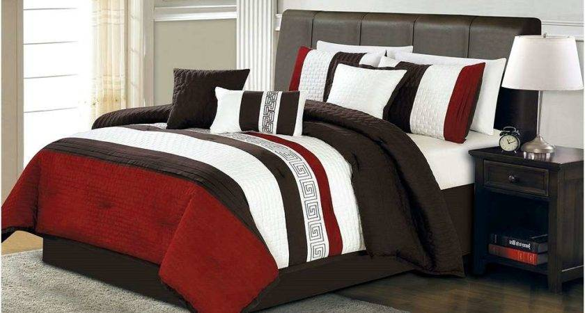 Brown Yellow Bedding Sets Home Design Remodeling Ideas
