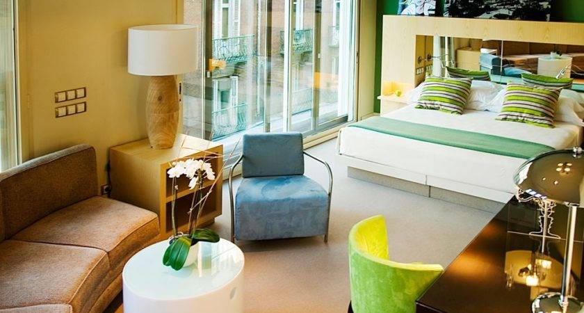 Budget Boutique Collection Perfectly Chilled Hotels