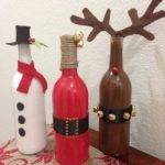 Budget Friendly Last Minute Diy Christmas Decorations