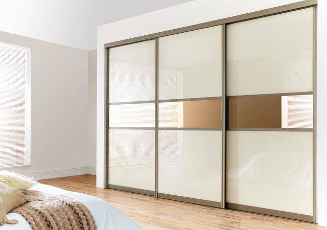 Build Your Own Fitted Wardrobes Clickhowto
