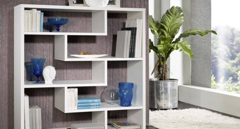 Built Living Room Shelves Amazing Shelving Ideas