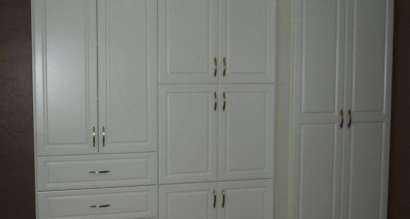 Built Wardrobe Solutions Fitted Wardrobes New