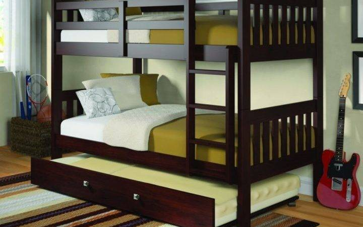 Bunk Beds Best Kids Furniture Stores Near