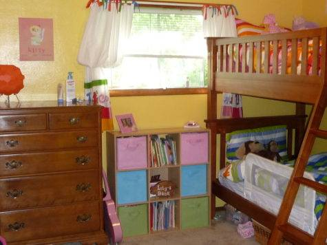 Bunk Beds Boy Girl Designs Home