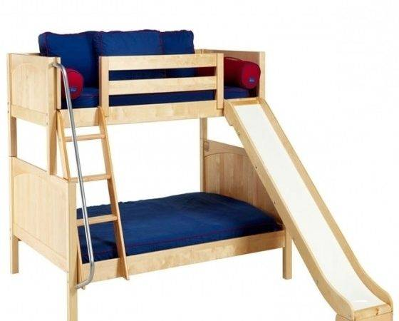 Bunk Beds Slides Sale Bed Ideas Design Wagh