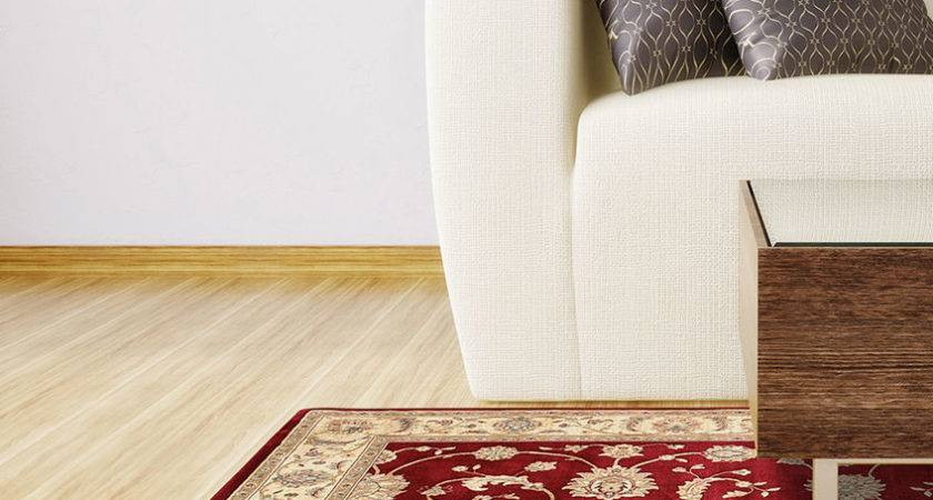 Burgundy Red Beige Bordered Traditional Rugs Area Rug