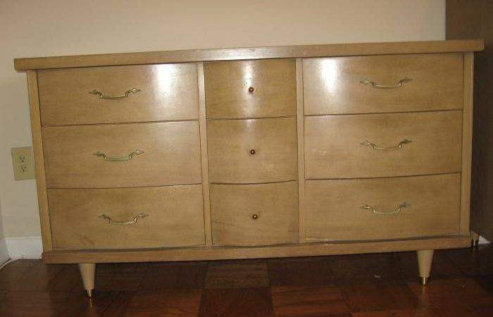 Buy Blonde Piece Furniture Set Trader