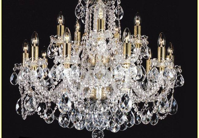 Buy Cheap Chandeliers Thing Count