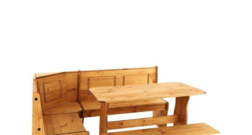 Buy Cheap Corner Dining Set Compare Chairs Prices