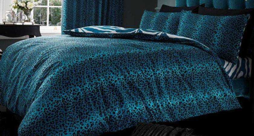 Buy Cheap Teal Bedding Compare Home Textiles Prices