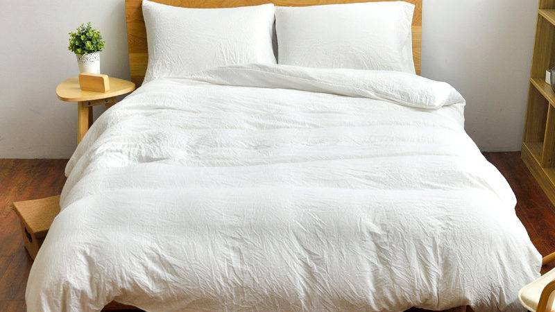 Buy Wholesale Single Duvet Cover China