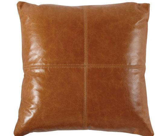 Buying Guide Toss Cushions Style Home