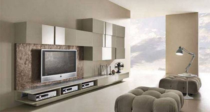 Cabinet Designs Living Room Malaysia Cabinets