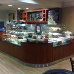 Cafe Bravo Southport Counters Nightclubs Coffee