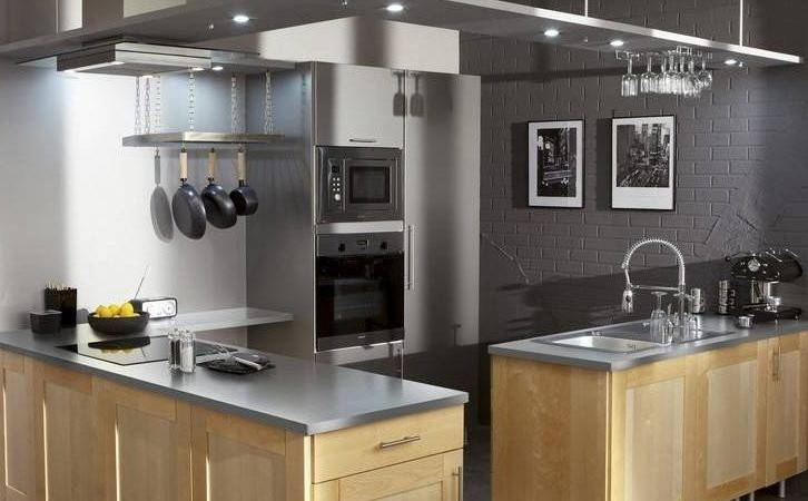 Can Decorate Small Kitchen Cute Ideas