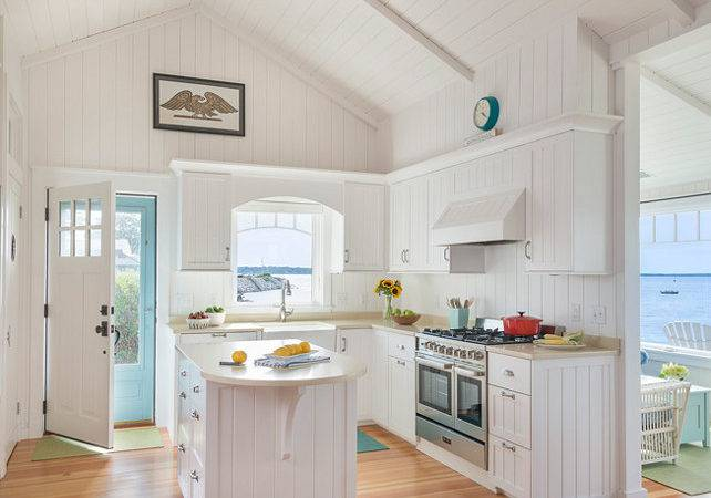 Cape Cod Rustic Beach Cottage Designs Joy Studio Design