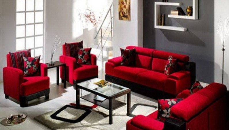Cardi Furniture Living Room Sets Small Spaces Home