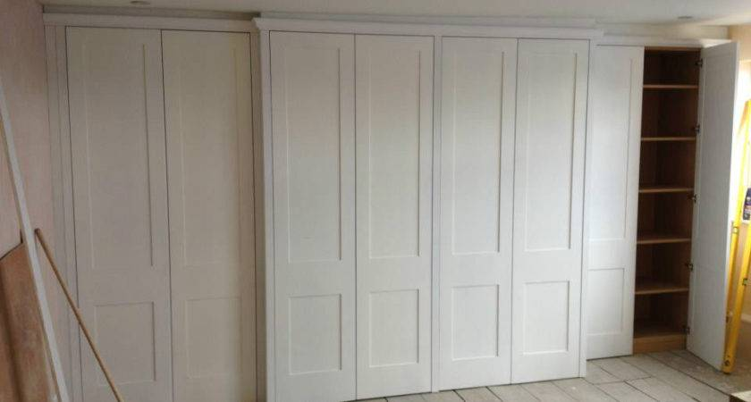 Carpentry Fitting Service Hackney London Gumtree