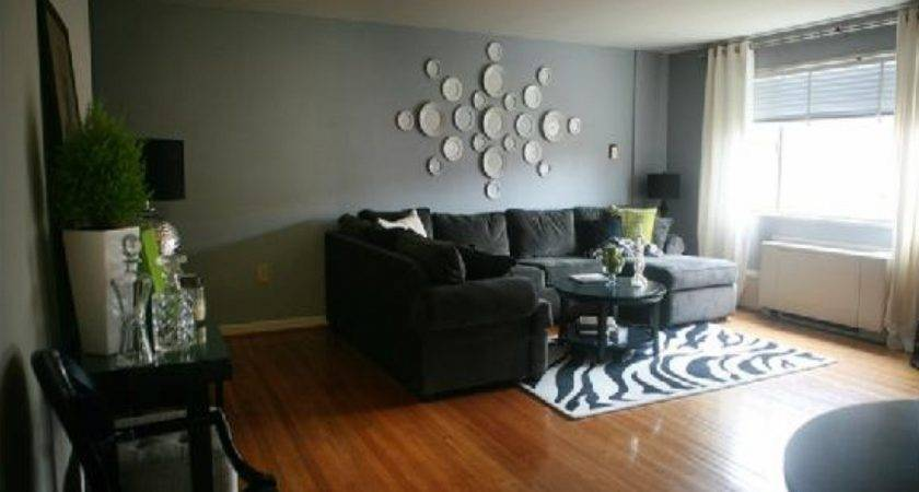 Carpet Wall Color Combinations Bedroom Gray