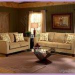 Casual Living Room Decor Homedesigns
