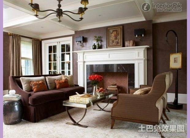 Casual Living Room Decorating Ideas Homedesigns