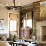 Casual Living Room Decorating Ideas Southern