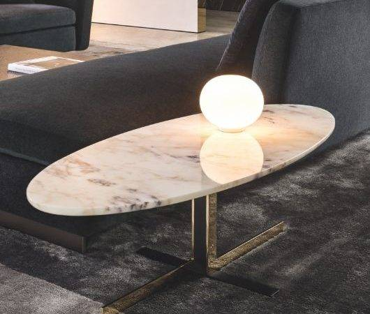 Catlin Coffee Table Coffeetabledesign Modern