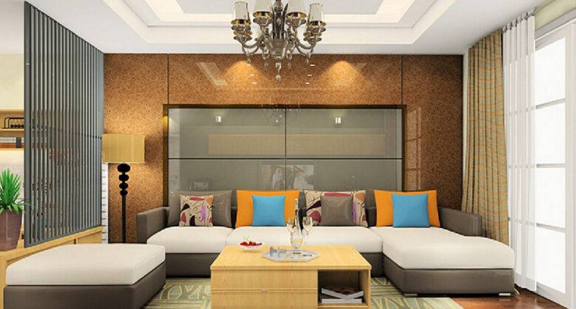 Ceiling Design Drawing Room Designs