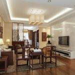 Ceiling Design Living Room House