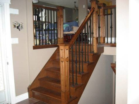Centurystairsystems Home