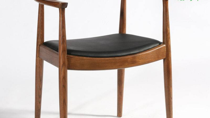 Chair Importer More Detailed