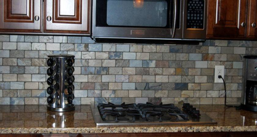 Chairs Awesome Discount Tile Backsplash Cheap